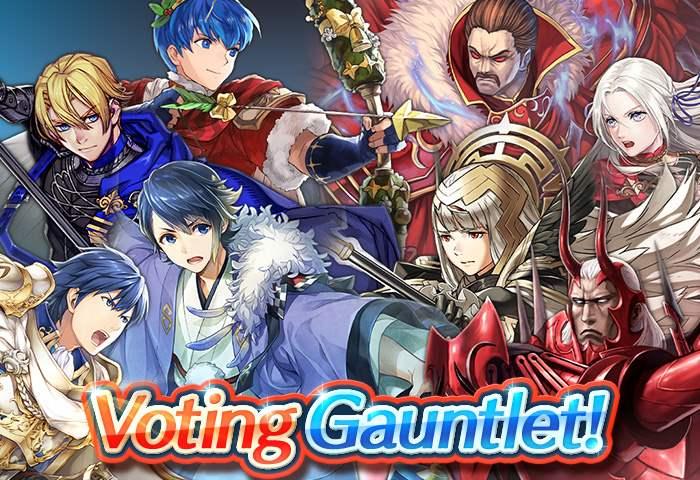 Voting Gauntlet Kingdoms vs. Empires.png
