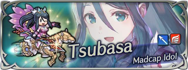Hero banner Tsubasa Madcap Idol.jpg