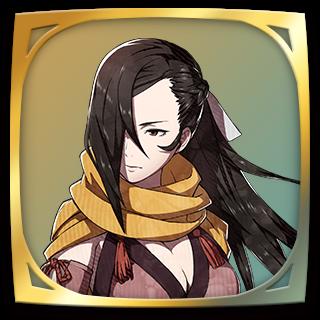 Kagero Fire Emblem Heroes Wiki