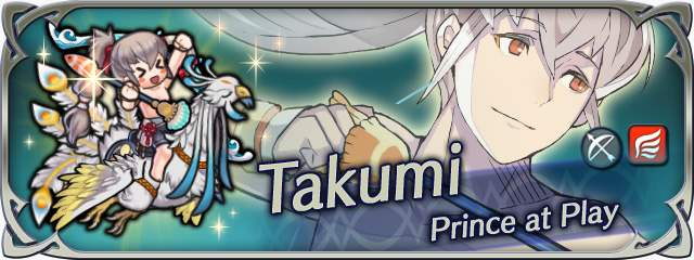 Hero banner Takumi Prince at Play.jpg
