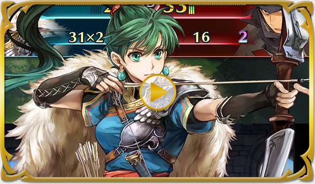 Video thumbnail Lyn Lady of the Wind.jpg