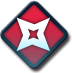 Icon Class Red Dagger.png