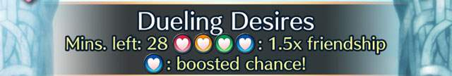 News Forging Bonds Dueling Desires Boost.jpg