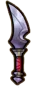 Weapon Poison Dagger.png