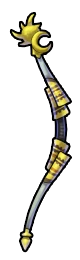 Weapon Shining Bow.png