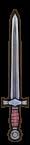 Weapon Steel Sword.png