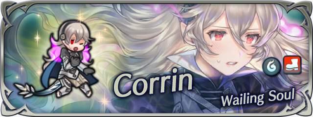 Hero banner Corrin Wailing Soul.jpg