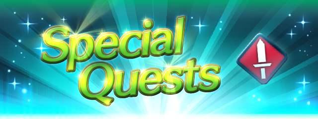 Special Quests Sword Arts.jpg