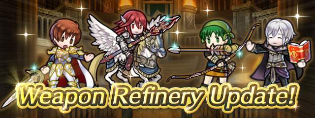 Update Weapon Refinery 4.1.0.jpg