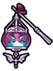 Weapon Spooky Censer.png