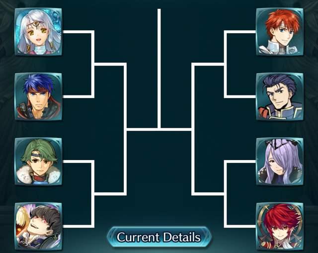 News Voting Gauntlet Brave Rivalries Heroes.jpg