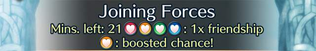 News Forging Bonds Joining Forces Boost.jpg