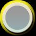 Empty Passive Icon Glow.png