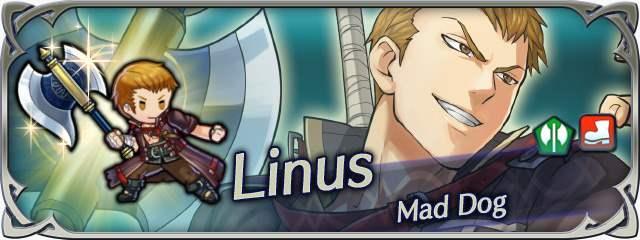 Hero banner Linus Mad Dog.jpg