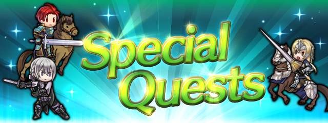 Special Quests Three Heroes Oct 2019.jpg
