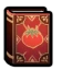 Weapon Tomato Tome.png