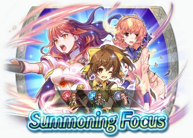 Banner Focus Focus Weekly Revival 2.png