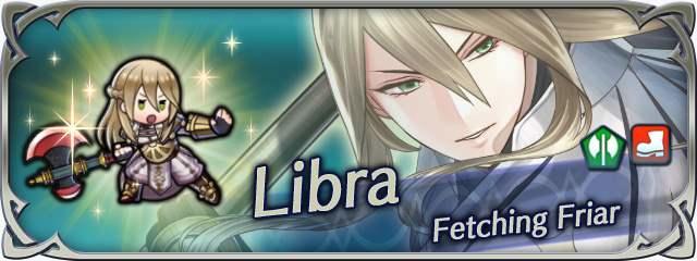 Hero banner Libra Fetching Friar.png