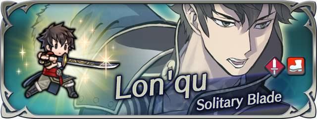 Hero banner Lonqu Solitary Blade 2.png