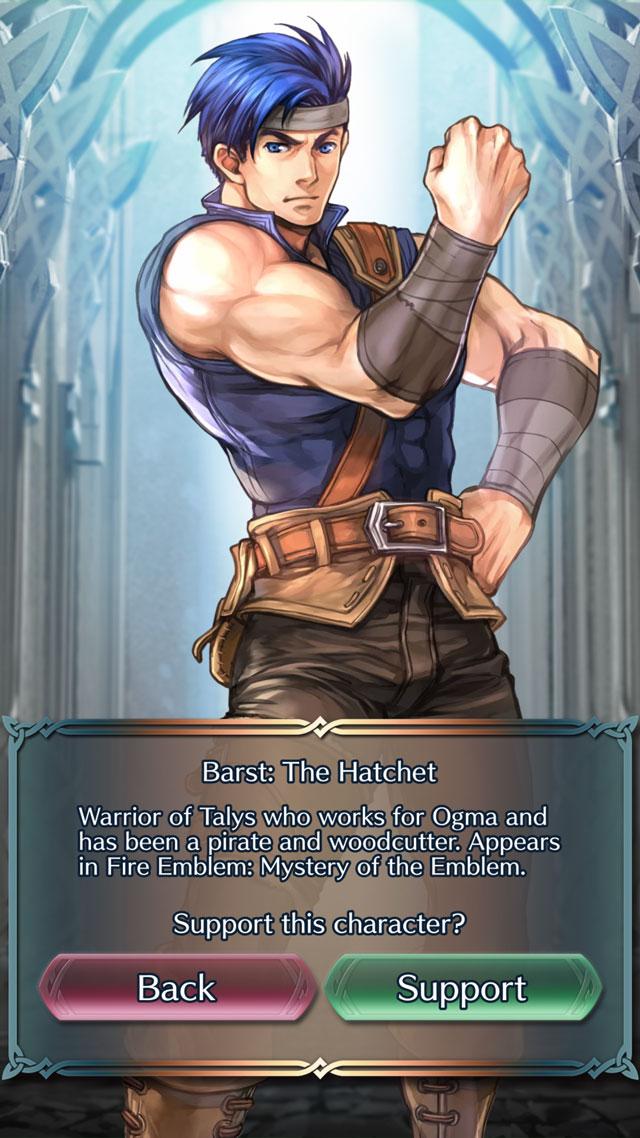 News Voting Gauntlet Battle of Brawn Support.jpg