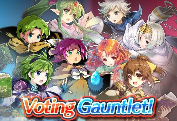 Voting Gauntlet Children's Day.png