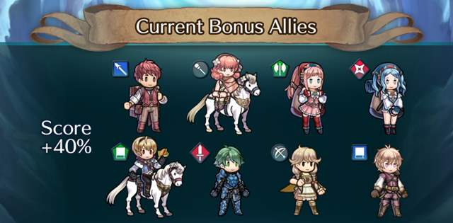 News Tempest Trials Taste of Spring Bonus Heroes.jpg