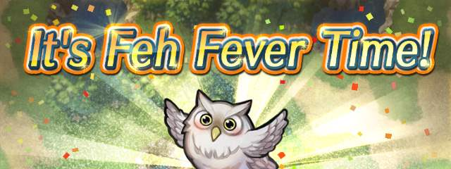Event Find Vote Feh Fever.jpg
