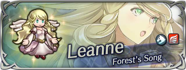 Hero banner Leanne Forests Song.jpg