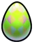 Weapon Green Egg.png