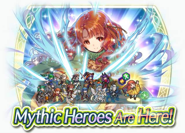 Banner Focus Mythic Heroes - Yune.png