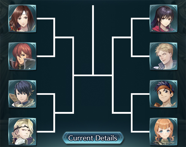 News Voting Gauntlet Father-Complex Fray Heroes.jpg