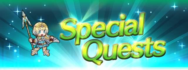 Special Quests Book II.png