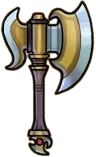 Weapon Armads.png