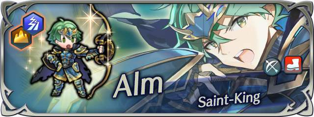 Hero banner Alm Saint-King.jpg