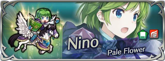Hero banner Nino Pale Flower.png