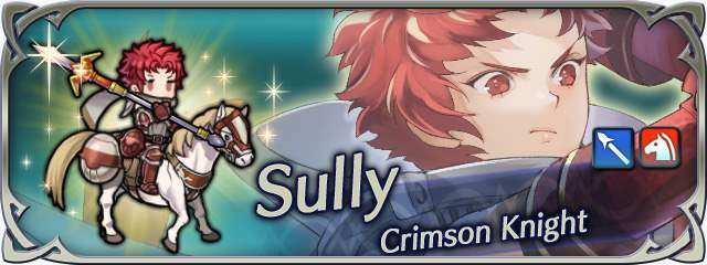 Hero banner Sully Crimson Knight 2.jpg