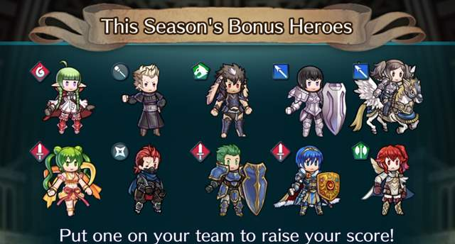 News Arena Bonus Heroes 2019-06-18.jpg