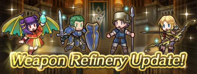 Update Weapon Refinery 4.6.0.jpg