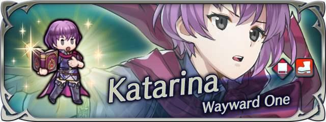 Hero banner Katarina Wayward One 2.png