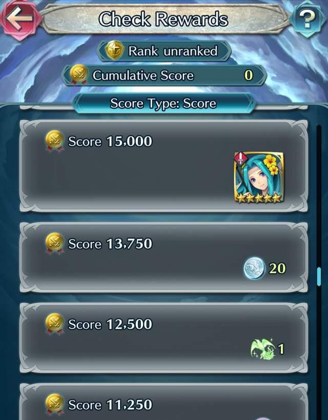 News Tempest Trials Lessons Learned Rewards.jpg