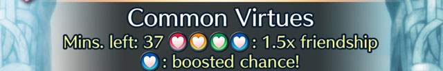News Forging Bonds Common Virtues Boost.jpg