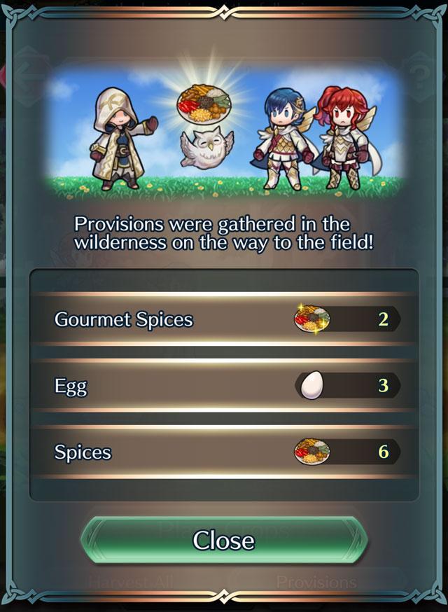 Update Field Spices.jpg