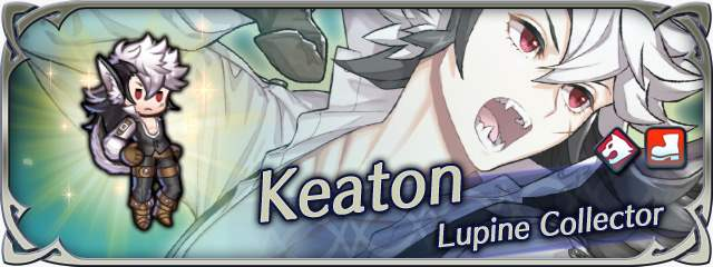 Hero banner Keaton Lupine Collector.jpg