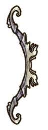 Weapon Clarisses Bow.png