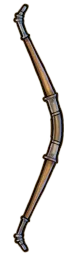 Weapon Iron Bow.png