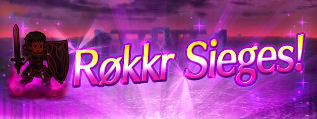 Event Rokkr Sieges 2.jpg