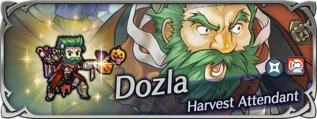 Hero banner Dozla Harvest Attendant.jpg
