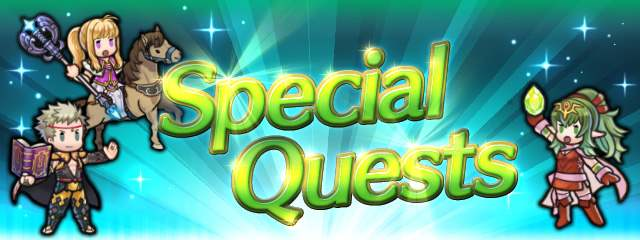 Special Quests Three Heroes Oct 2018.png