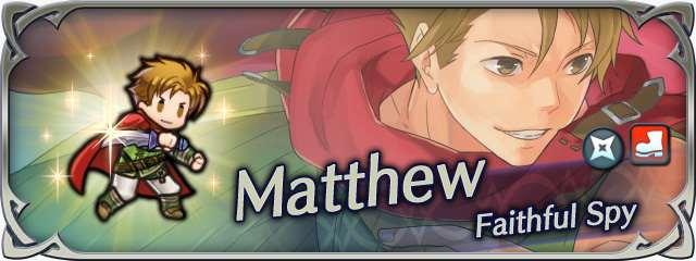 Hero banner Matthew Faithful Spy 2.jpg