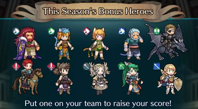 News Arena Bonus Heroes 2019-04-16.jpg